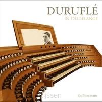 Duruflé in Dudelange