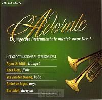 Adorate instrumentaal