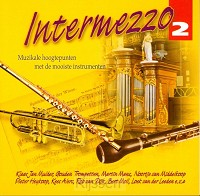 2CD Intermezzo 2