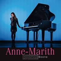 Anne Marith