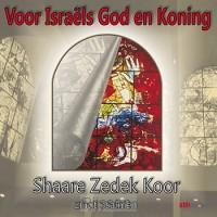 Voor Israëls God en Koning