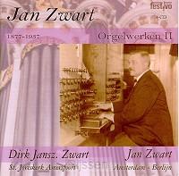 2CD Orgelwerken II