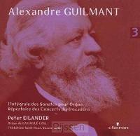 Alexandre guilmant 3