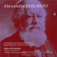 Alexandre guilmant 4
