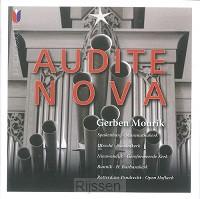Audite Nova 1