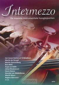 DVD Intermezzo