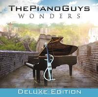 Wonders -Deluxe-
