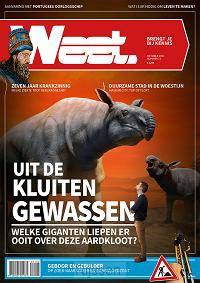 Weet magazine 2014 12 04 nr 30