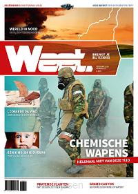 Weet magazine 2016 02 04 nr 37