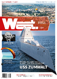 Weet magazine 2016 04 07 nr 38