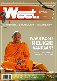 Weet magazine 2017 10 05 nr 47