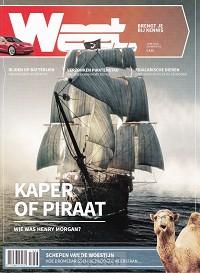 Weet magazine 2018 06 07 nr 51