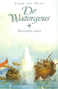 Watergeus