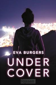 Undercover - eBoek