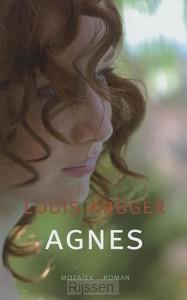 Agnes - eBoek