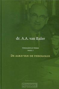 Aard van de theologie