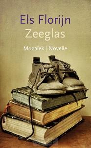 Zeeglas - Novelle - Week Chr. Boek 2018
