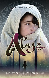 Alya (1) - eBoek