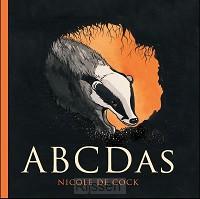 AbcDas / druk 1