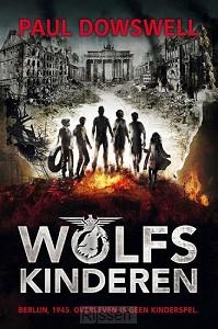 Wolfskinderen MIDPRICE