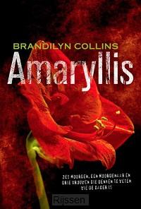 Amaryllis - eBoek