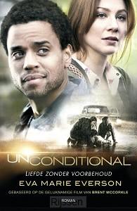 Unconditional - eBoek