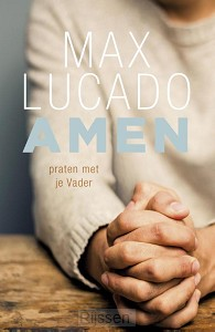 Amen - eBoek
