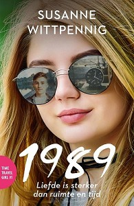 1989 (1) - Time travel girl