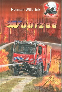 Vuurzee (1)