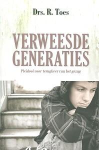 Verweesde generaties
