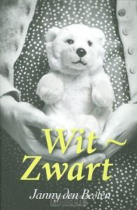 Witzwart / druk 1