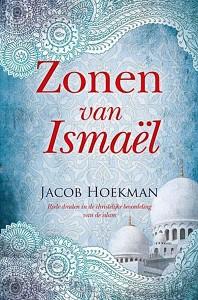 Zonen van Ismael - eBoek