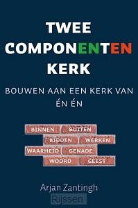Tweecomponentenkerk