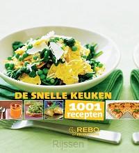 1001 recepten