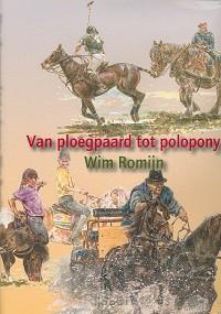 Van ploegpaard tot polopony / druk 1