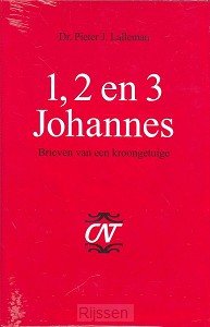 1-3 Johannes