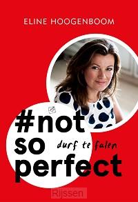 #notsoperfect - eBoek
