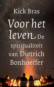Voor het leven / D. Bonhoeffer- eBoek