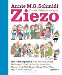 Ziezo / druk 13