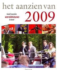 Aanzien van 2009 / druk 1