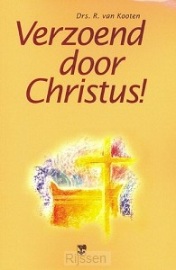Verzoend door Christus