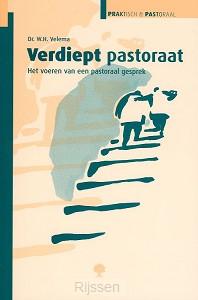 Verdiept pastoraat POD