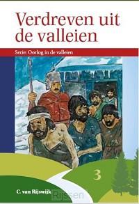 Verdreven uit de valleien (3)