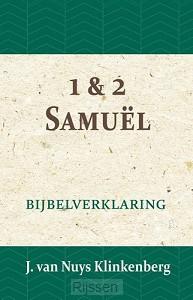 1 & 2 Samuël