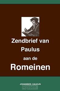 Uitlegging op de Zendbrief van Paulus aa