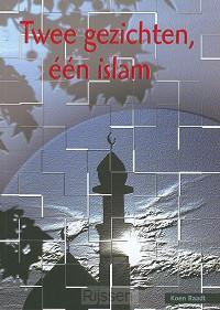Twee gezichten, één Islam