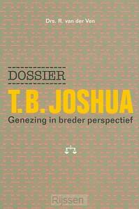 Dossier T.B. Joshua