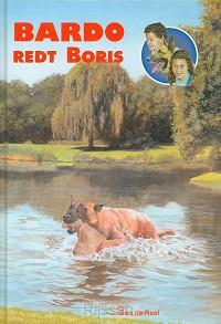Bardo redt Boris (4)