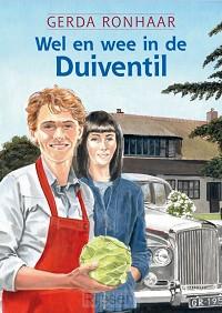 Wel en wee in de Duiventil (9)