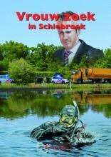 Vrouw zoek in Schiebroek